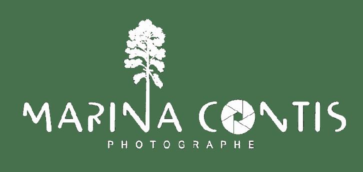 Marina Contis Photographe